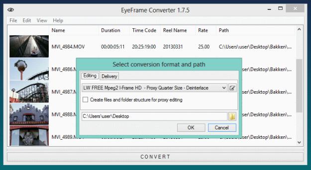 I-Frame_Converter2